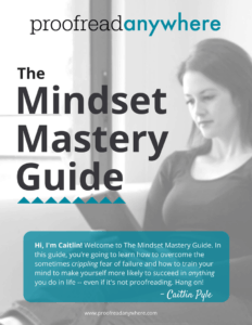 Mindset Mastery Guide (2)