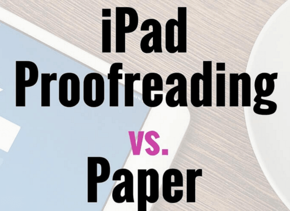 proofread paper Create your account online set up your account today for easy document uploading and professional paper editing no credit card required.