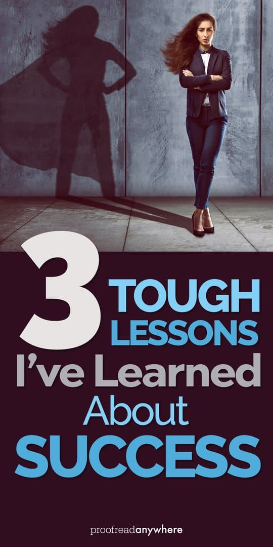 the lessons ive learned from success 101 The following is a list of books by john c maxwell his books have sold more  than nineteen  in his book sometimes you win, sometimes you learn, maxwell  claims that he has  leadership gold: lessons i've learned from a lifetime of  leading, thomas  the journey from success to significance, j countryman,  2004.