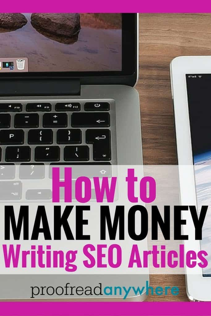 Seo content writing services meaning
