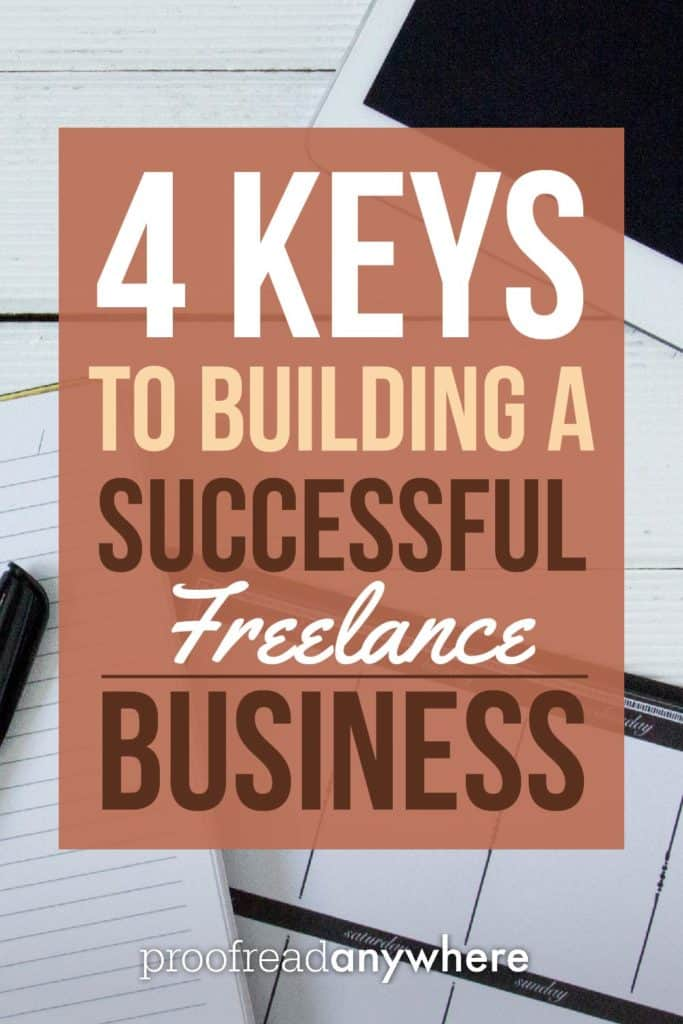 4-keys-to-building-proofreading-business