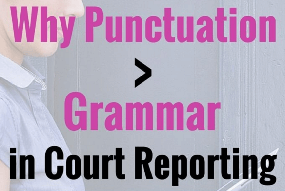 check my essay for punctuation errors Keywords: systematic review, grammar checking, classification of errors, error   for example, a run-on sentence can also be a punctuation error and a.