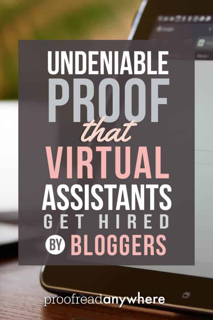 undeniable-proof-that-virtual-assistants-get-hired-by-bloggers