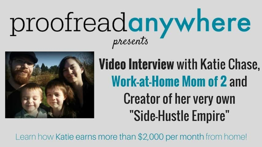 thumbnail-katie-interview