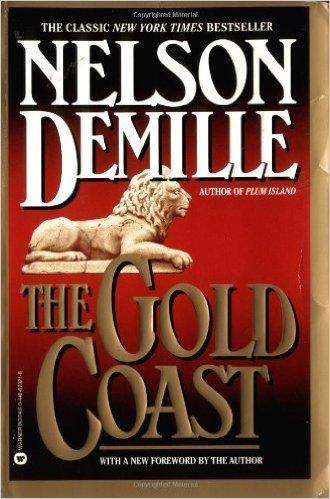 gold-coast