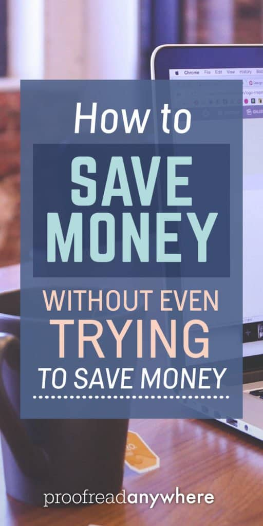Save money -- without thinking about it. Check out this Digit review!