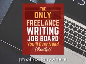 Contena Review: The Only Writing Job Board You'll Ever Need (PLUS a Bonus Contena Coupon Code!)