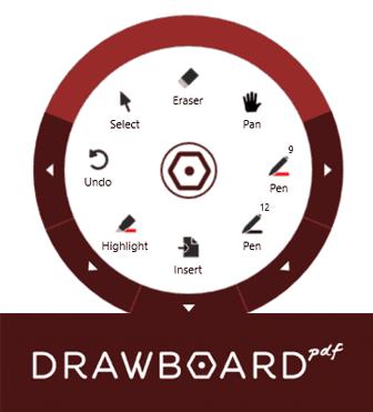 drawboard-logo