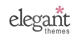 elegant-themes-logo