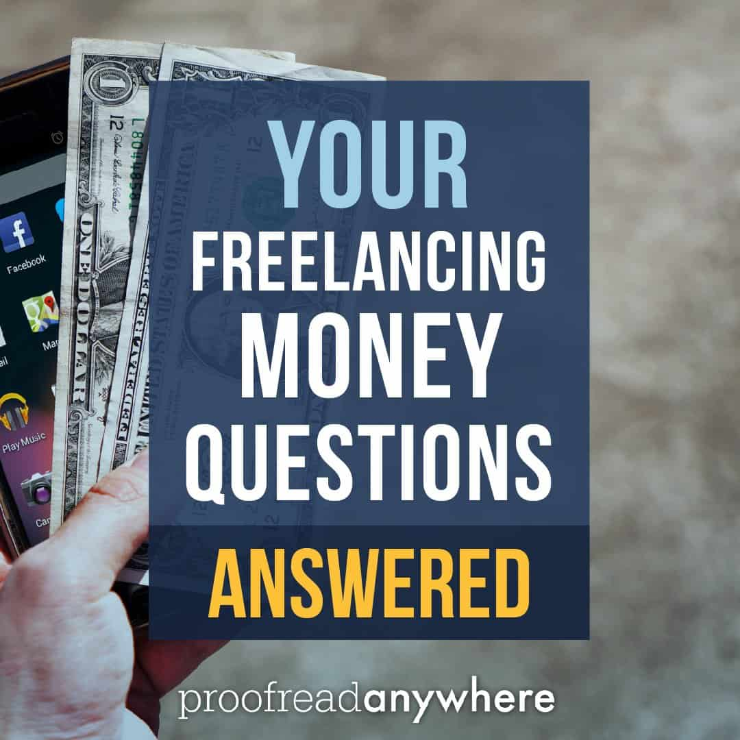 great personal finance advice for freelancers (and everyone else)