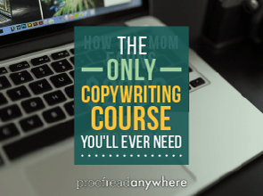 Is Ray Edwards's Course Really Worth It? A Copywriting Academy Review
