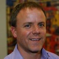 Ben Walker TranscriptionOutsourcing (1)